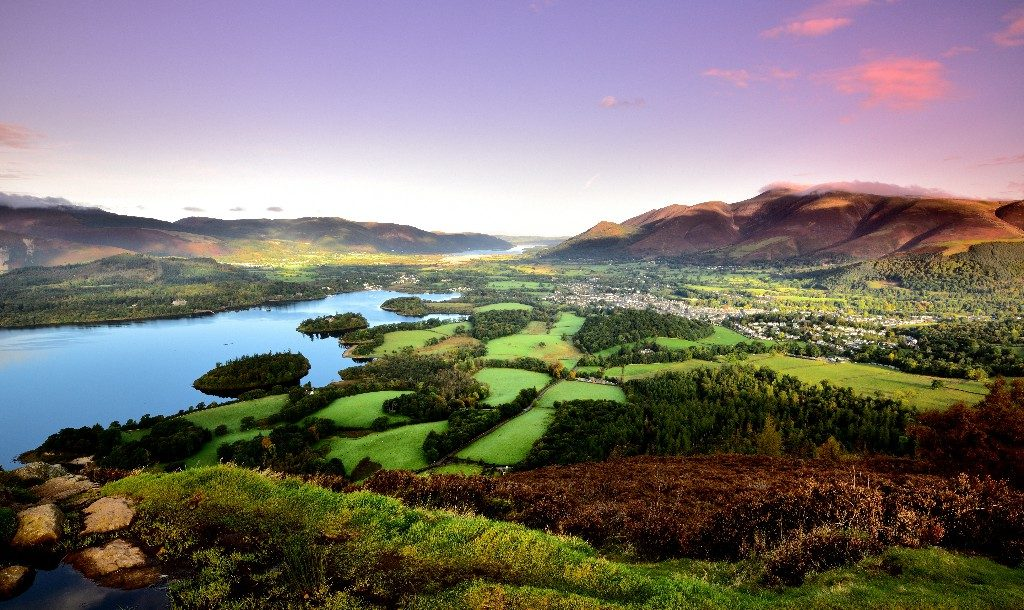 Lake District - Beautiful Global (1)