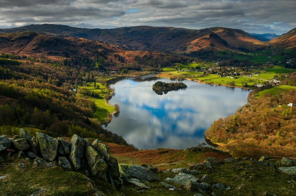 Lake District - Beautiful Global (11)