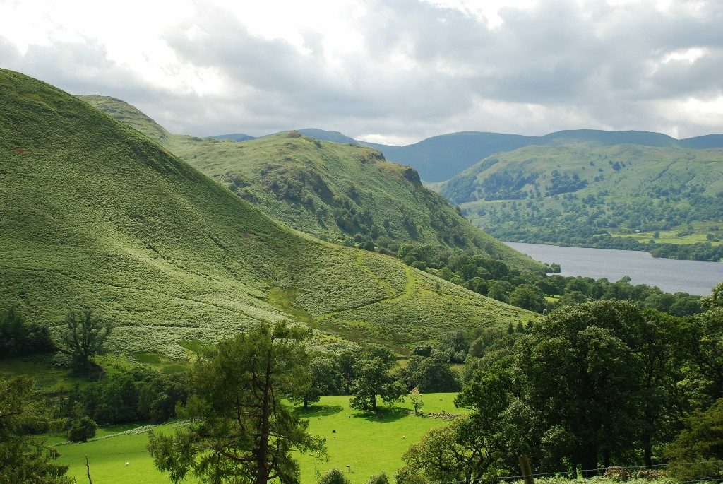 Lake District - Beautiful Global (14)