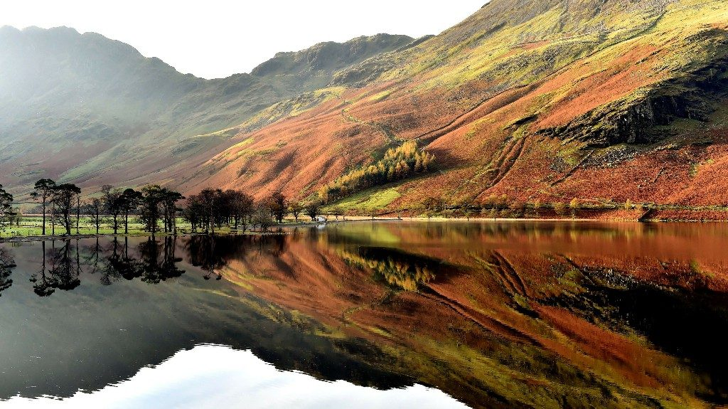 Lake District - Beautiful Global (20)
