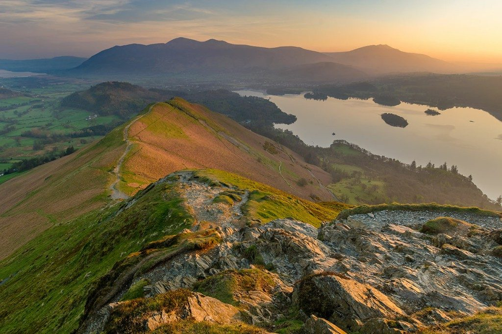 Lake District - Beautiful Global (3)