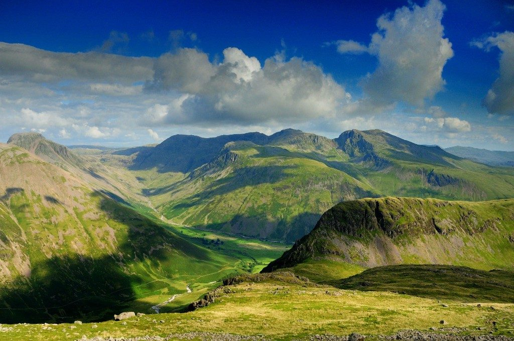 Lake District - Beautiful Global (4)