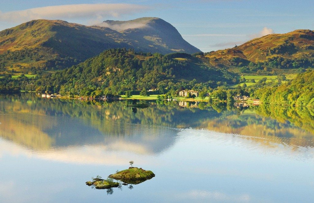 Lake District - Beautiful Global (7)