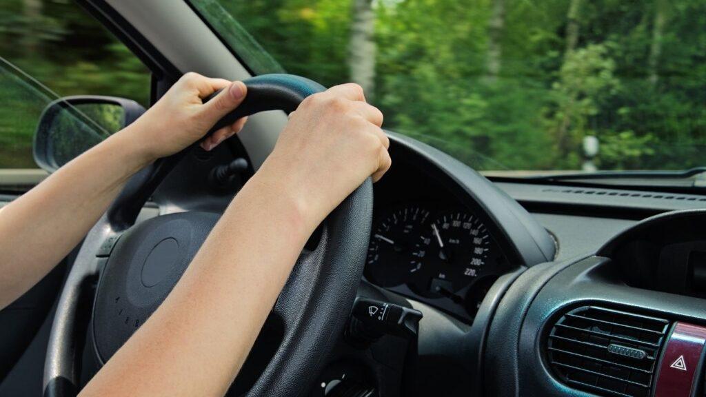 Hands on car.jpg