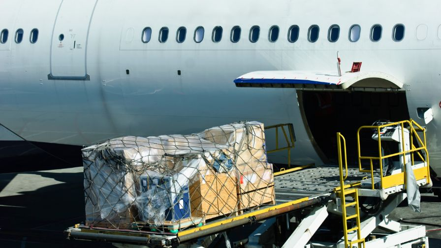 12. Don't - Shop Around For Lower Baggage Fees