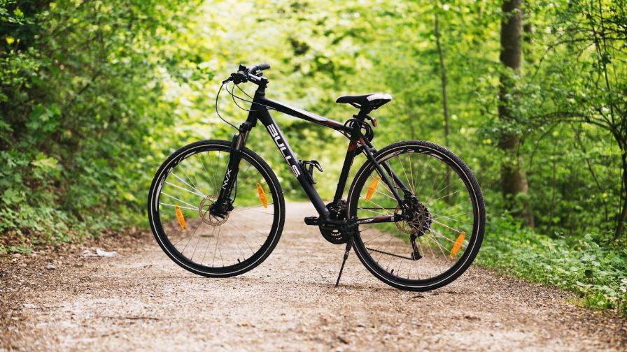 Do–Invest In a Reliable Bike for Travel
